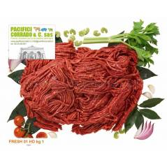 Fresh 01 hd kg 1 Fratelli Pagani no allergeni