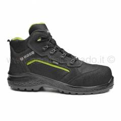 base protection scarpa da lavoro  Be-Powerful impermeabile leggera con fodera antibatterica