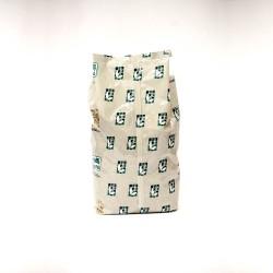 Bacinella Giganplast lavandino cm 40 x 34 con manici