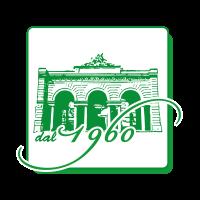 Logo della Pacifici Corrado