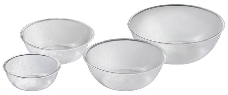 insalatiere policarbonato melform