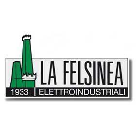 La Felsinea