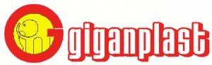 Giganplast S.p.a.