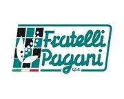 Fratelli Pagani